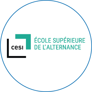Cesi formation