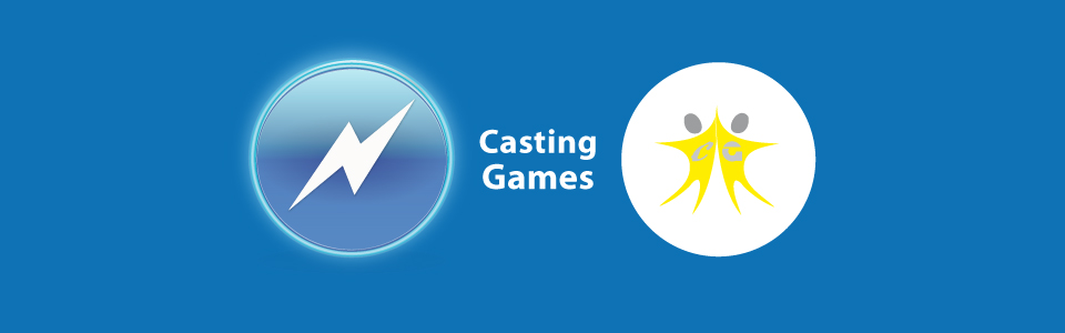 casting games