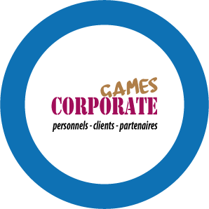 corporate games